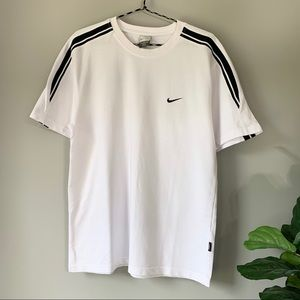 Men's Nike Dri Fit T Shirt